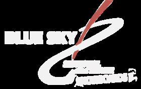 Blue Sky Ski Rental & Repair